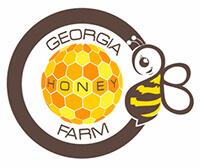 Georgia Honey Farm